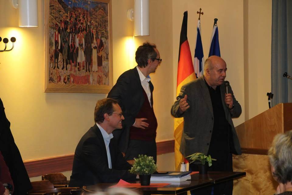 Δήμαρχος-Βερολίνου-Müller