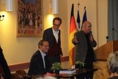 Δήμαρχος-Βερολίνου-Müller-5