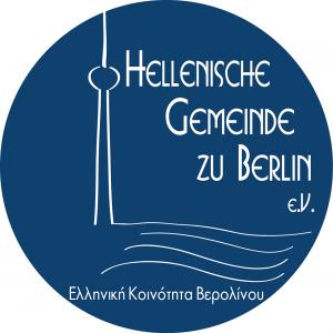 EKB logo