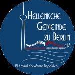 biblio-ekb-logo-trans