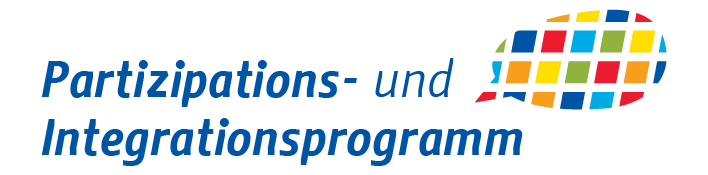 Partizipations- und Integrationsprogramm