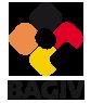 BAGIV - Bundesarbeitsgemeinschaft der Immigrantenverbände