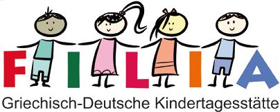 Griechisch-Deutsche Kindertagesstätte