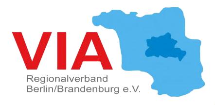 Verband für Interkulturelle Arbeit (VIA)