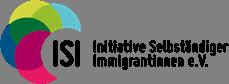 Iniziative Selbständiger Immigrantinnen e.V.