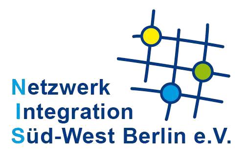 Netzwerk Integration Südwest Berlin e.V.